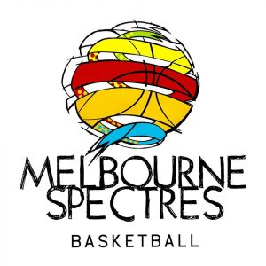 Melbourne Spectres