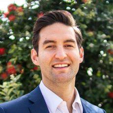 Josh Burns – Victorian Pride Centre funding