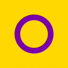 Celebrating Intersex Bodies