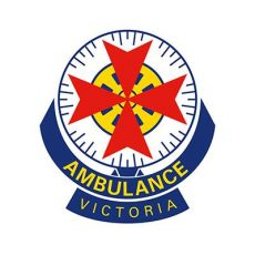 Ambulance Victoria – A culture of retribution?