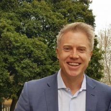 City of Melbourne achieves 100% renewables