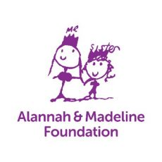 Lesley Podesta from the Alannah & Madeline Foundation