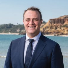 Reprise: Tim Wilson on Religious Discrimination