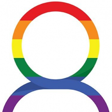 Better Pride Australia