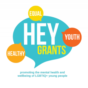 Healthy Equal Youth