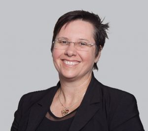 Janet Jukes