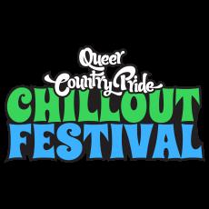 ChillOut Festival 2020