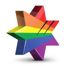 NAB Pride