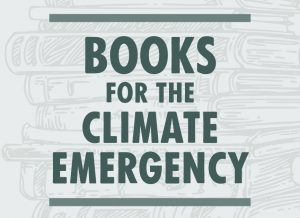 Book Industry Climate Action Group