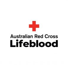 TGA changes guidelines for MSM who want to donate blood