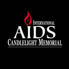 AIDS Candlight Memorial