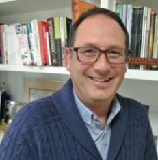 Grant Blashki
