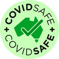 How safe is the COVIDSafe App?