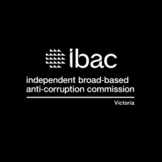 Reprise: IBAC respond to Hares & Hyenas incident