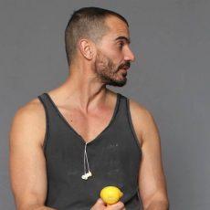 Reprise: Nik Dimopoulos