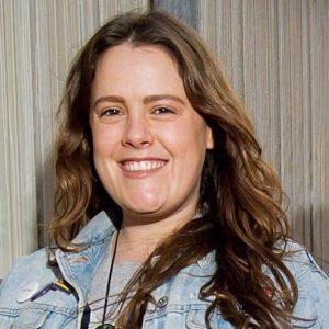 Hannah Sycamore