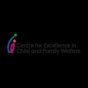CFECFW Logo