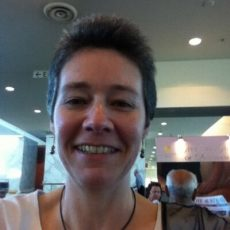 Dr. Ruth McNair: Health & Wellbeing of LGBTIQ+ Victorians