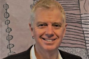 Stephen McNally