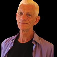 Robert Dessaix