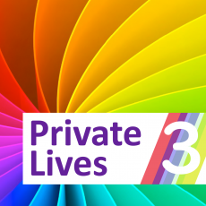 Private Lives Report 3