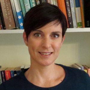 Robyn Whitaker
