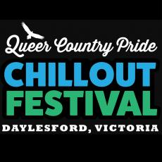 ChillOut Festival 2021