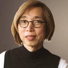 Dr Clara Tuck Meng Soo