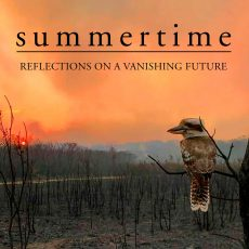 Danielle Celermajer – Summertime: Reflections on a Vanishing Future