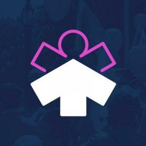 HACSU logo