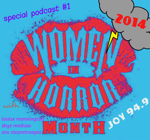 wihrm podcast image final 1