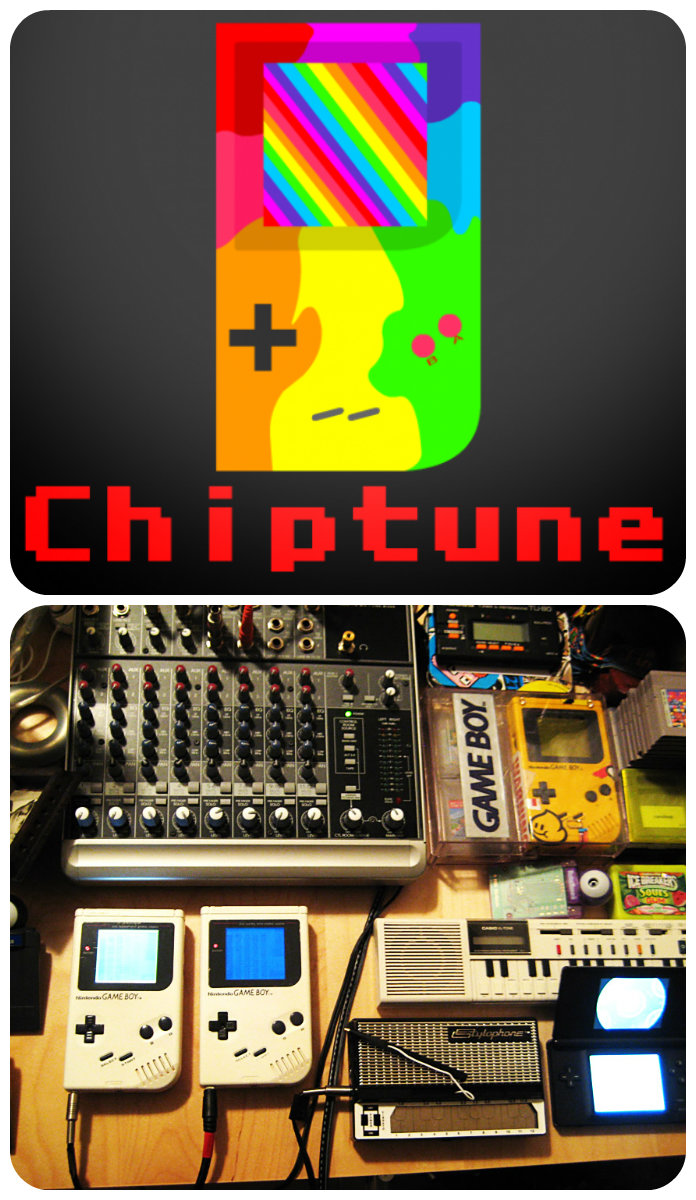 chiptune new image podcast1
