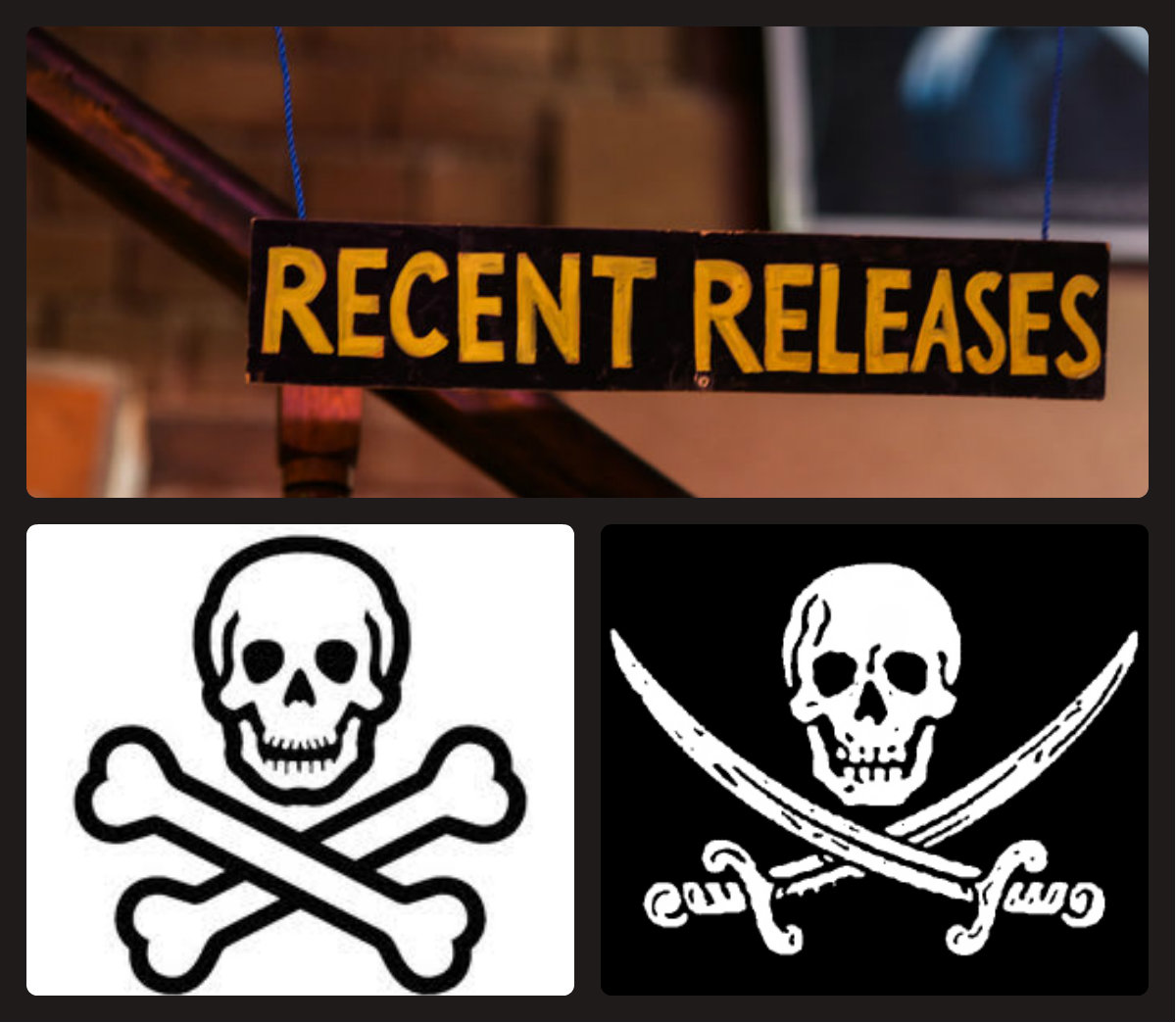 Piracy Image Podcast 1