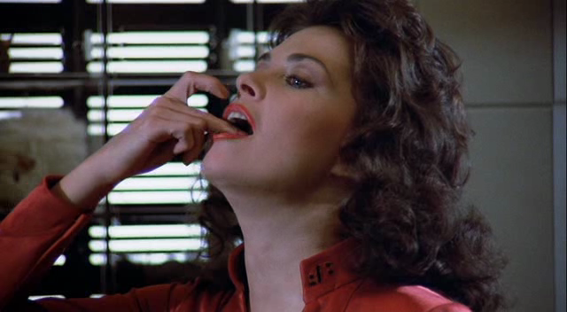 jane badler 1