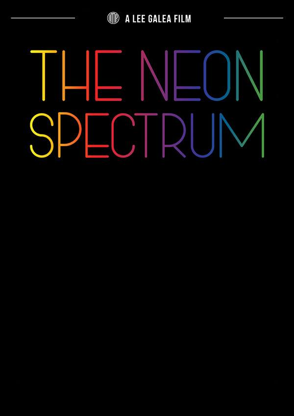 The Game Spectrum Show !