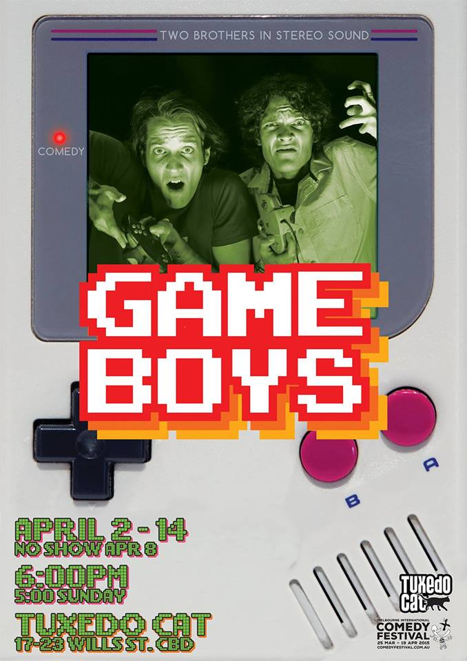 game boys go large 1