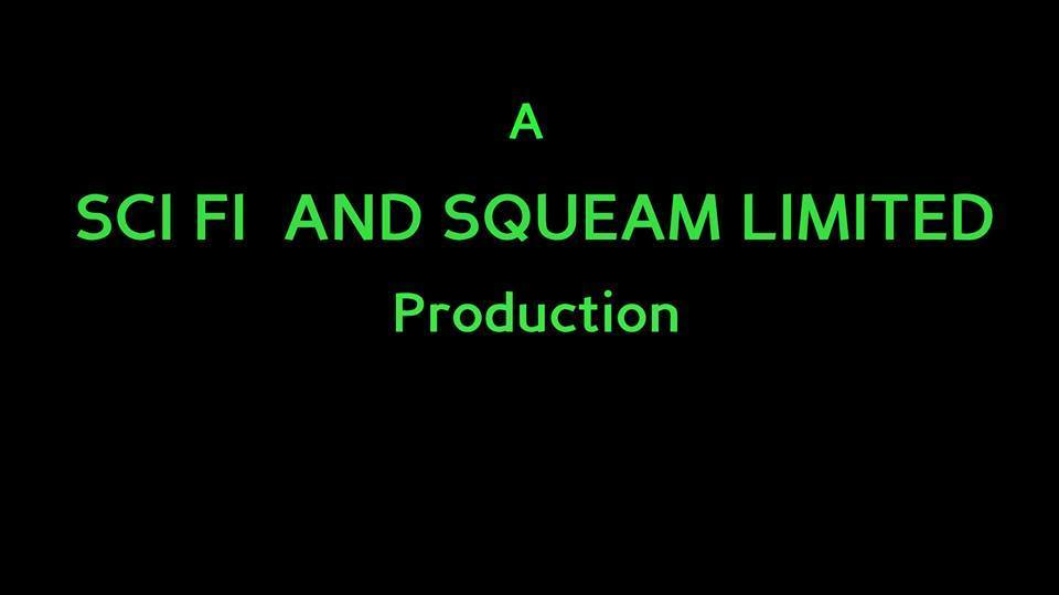 S and Sq Production banner