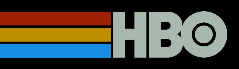 cable-guy-hbo-logo