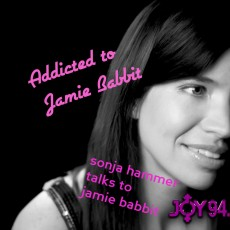 Addicted to Jamie Babbit: Queer Women who make TV and Film