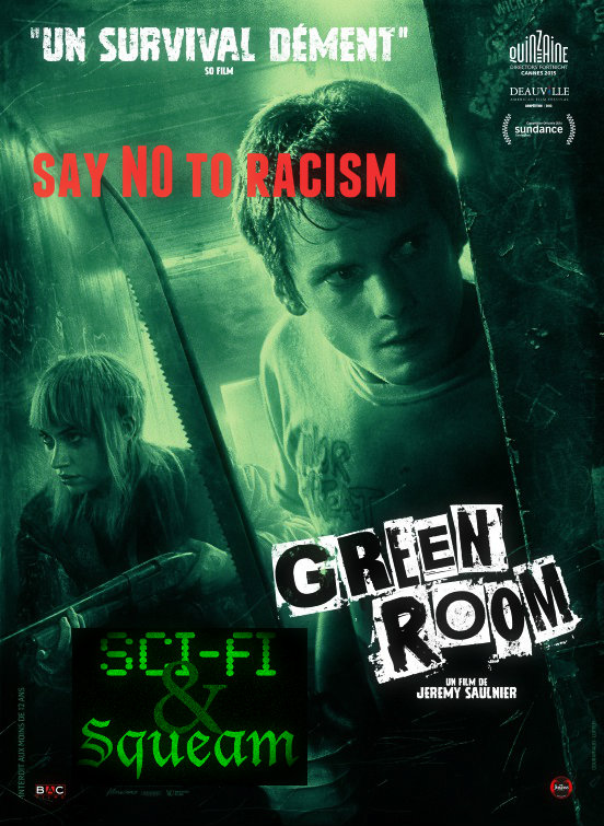 GREEN ROOM IMAGE for Podcast 1