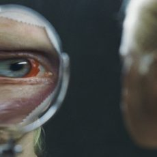 Mum's The Word: Talking to the makers of Goodnight Mommy