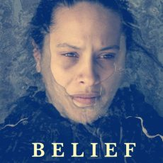 MIFF 2016,Belief: The Possession of Janet Moses, korero with David Stubbs