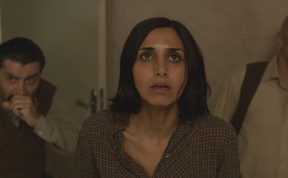 Download Film Under The Shadow 2016