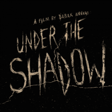 MIFF 2016: Under The Shadow, talking to director Babak Anvari