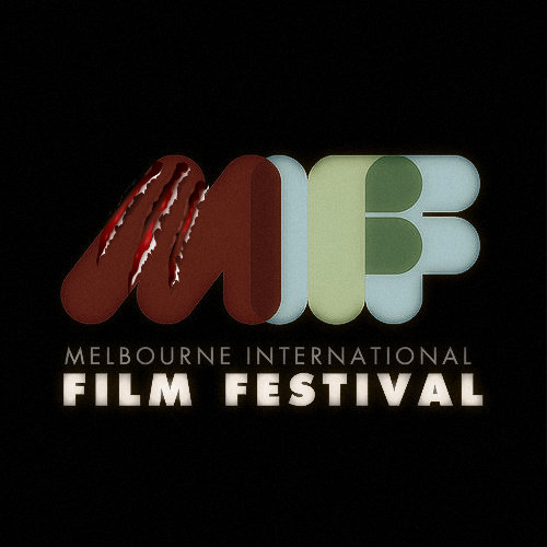 Miff Square Logo 2016 for Podcast