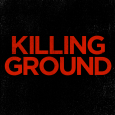 MIFF 2016: Damien Power and his film Killing Ground