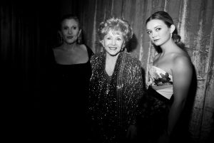 billie-lourd-carrie-fisher-debbie-reynolds-sag-awards