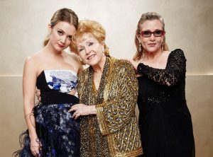 rs_1024x759-161227101205-1024-carrie-fisher-debbie-reynolds-billie-lourd