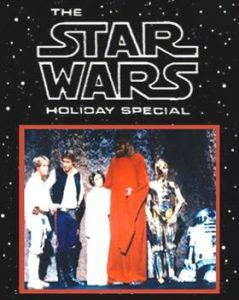 star-wars-holiday-special-poster