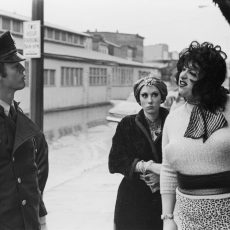 MQFF 2017: Multiple Maniacs and More